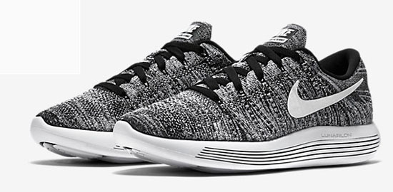 LUNAREPIC_LOW_FLYKNIT_001.jpg